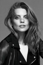 Hanne Bruning