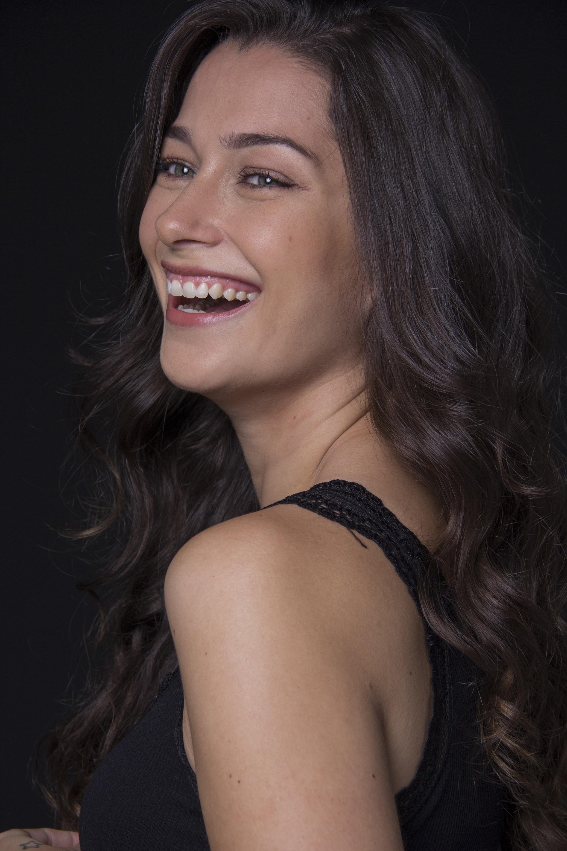Raissa Carvalho