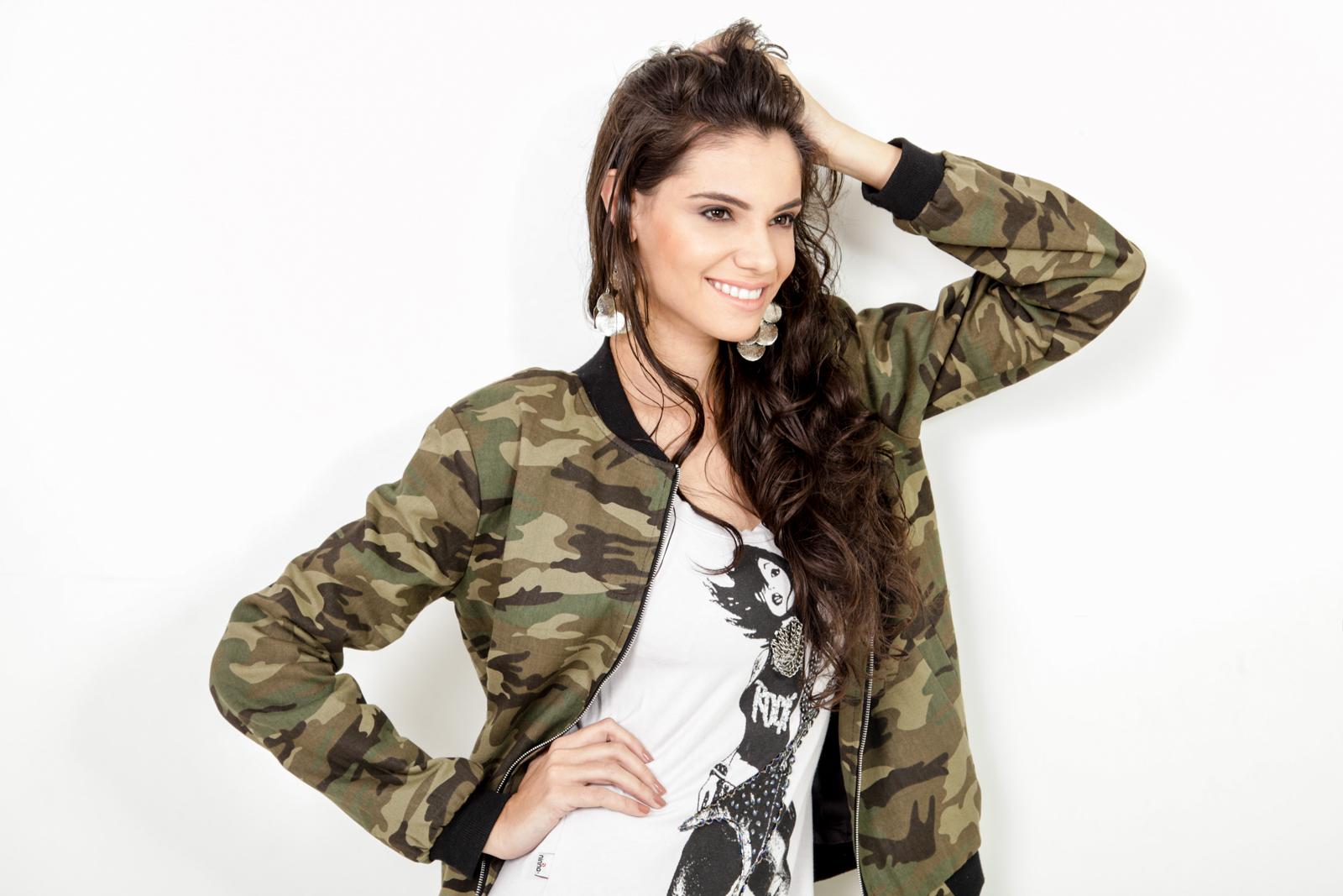 Paola Mota