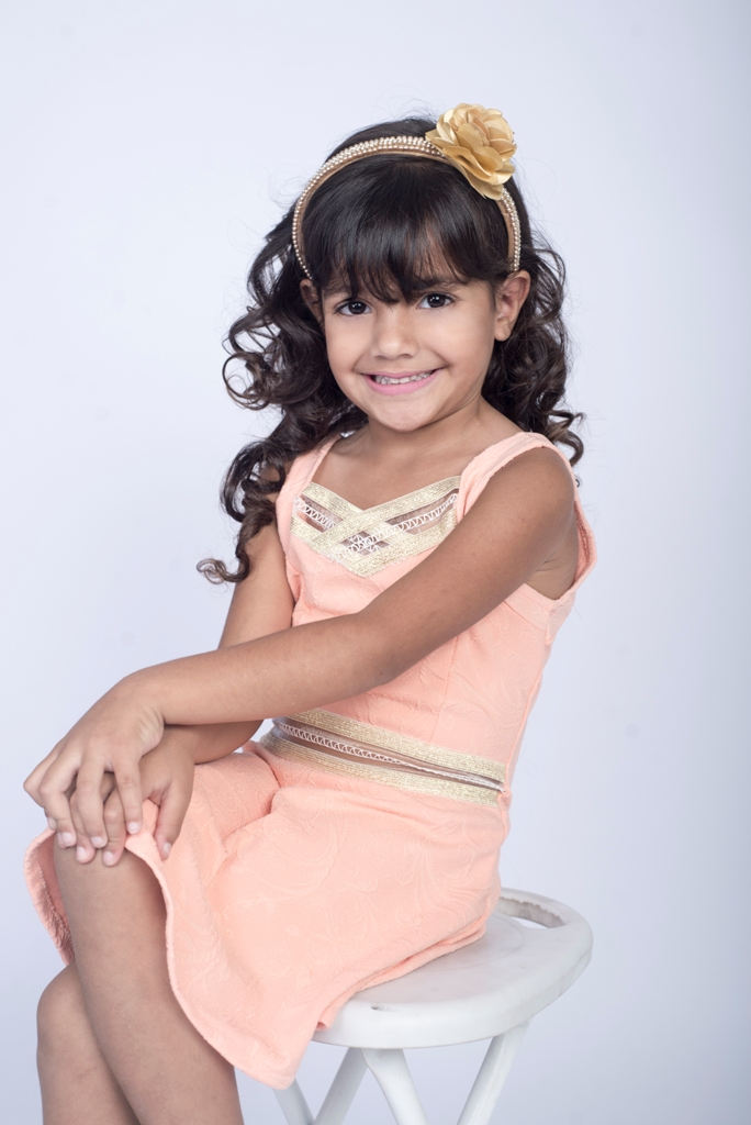 Manoela Ortiz