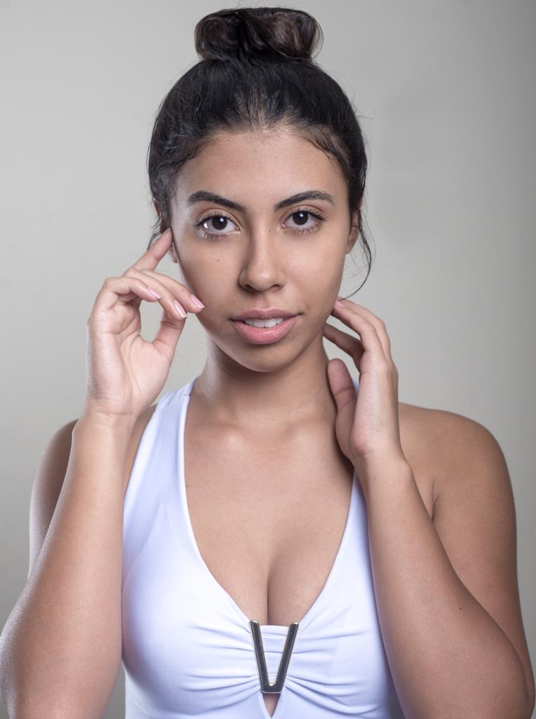 Stella Pacheco